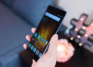 Negara Pembuat Smartphone Terbaik di Dunia