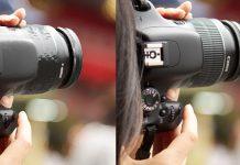 Cara Memperbesar Resolusi Foto dan Gambar Tanpa Pecah