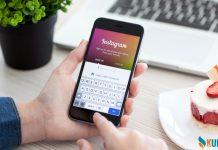 Cara Mengetahui Orang Yang Unfollow Instagram Kita