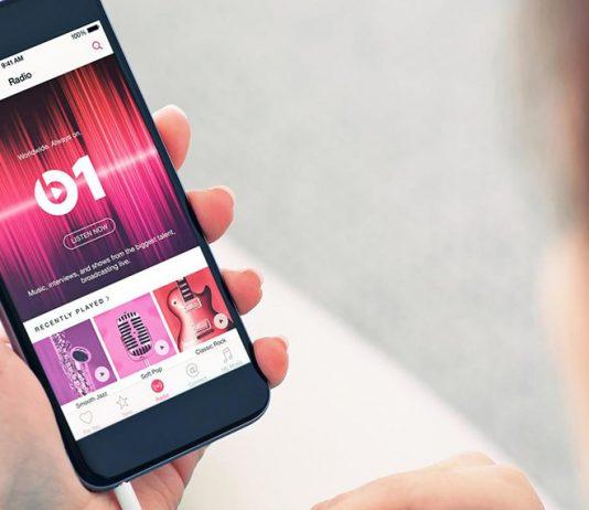 Aplikasi Pemotong dan Penyambung Lagu Untuk HP Android