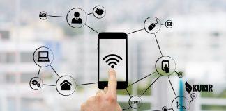 Cara Mengatasi Wifi Limited Access di Komputer Laptop
