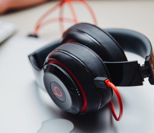 Rekomendasi Headset Gaming Murah Terbaik dan Berkualitas