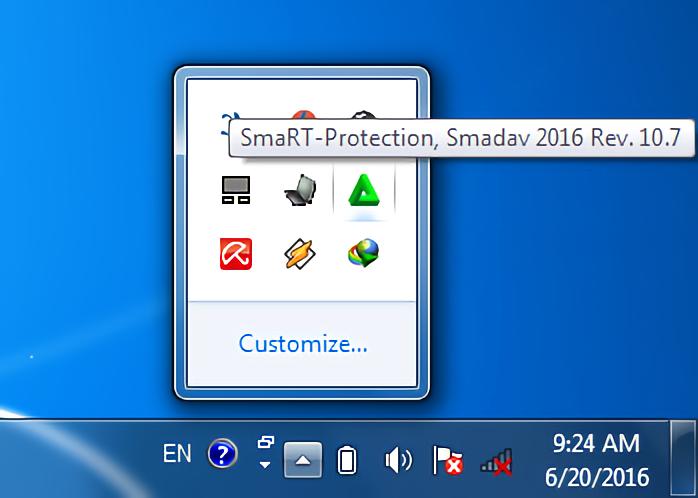 Cara Mengatasi Windows Script Host Access is isabled On This Machine