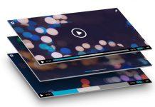 Cara Mengubah Video MP4 Menjadi MP3 Secara Offline dan Online