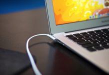 Cara Menghilangkan Tanda Silang Merah Pada Baterai Laptop