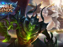 Cara Mendapatkan Battle Point Mobile Legends
