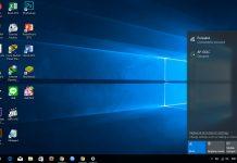 Cara Melihat Password Wifi di Windows 10 Terbukti Ampuh