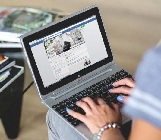 Cara Mematikan Autoplay Video di Facebook Dengan Cepat