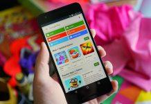 Cara Mengetahui Daftar Game Offline di Play Store