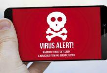 Aplikasi Antivirus Android Terbaik di Tahun 2018