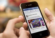 Cara Download Video Facebook di Android dan Laptop