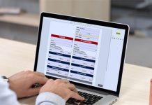 Cara Menggabungkan File PDF Secara Offline/Online