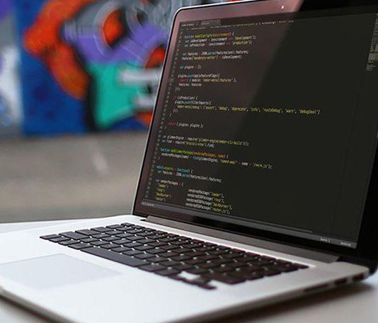 Cara Mengetahui IP Komputer Orang Lain