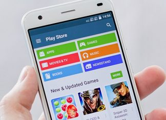 Cara Mengubah Jaringan 3G ke 4G