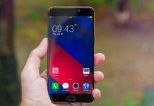 Cara Mengatasi Pengaturan Android yang Tidak Bisa Dibuka