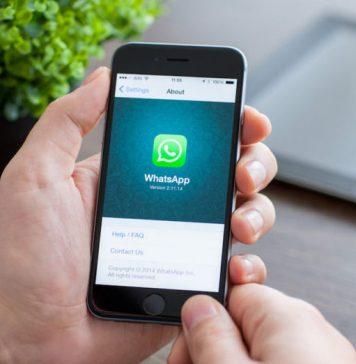 Cara Mengeluarkan Admin Grup Whatsapp