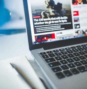 Cara Menghapus Virus Browser