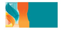Logo IDKurir