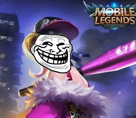 Hero Counter Fanny Mobile Legends