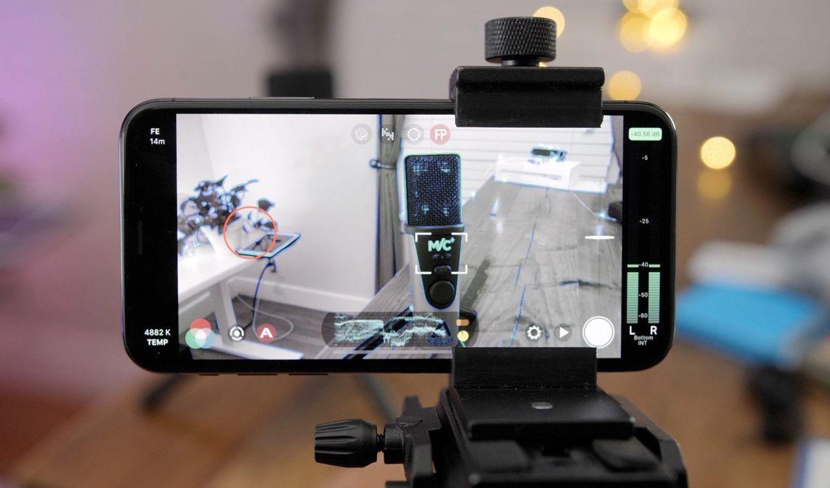 Cara Memperkecil Ukuran Video di Android