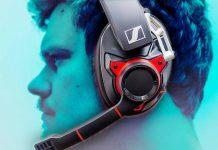 Headset Gaming Murah dan Berkualitas