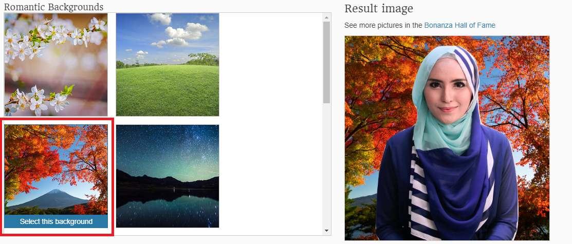 2+ Cara Edit Background Foto Online di HP dan Laptop ...
