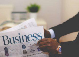 Cara Memulai Bisnis