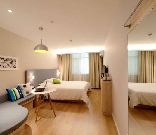 cara dapat promo hotel murah