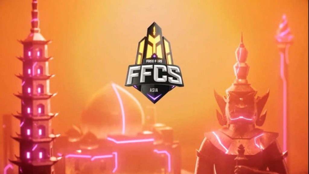 FFCS 2020