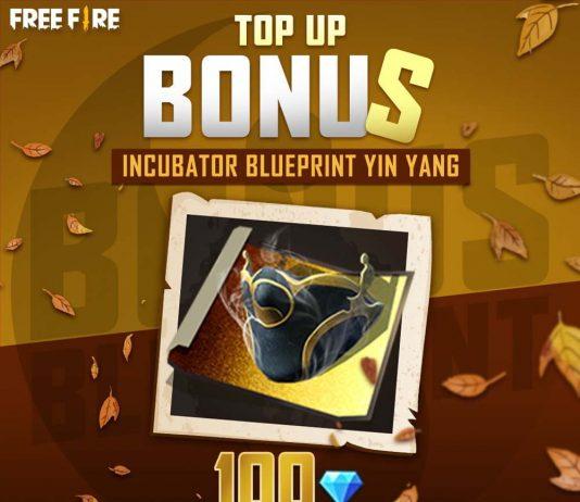 Top up ff 100 dm 10 ribu pulsa