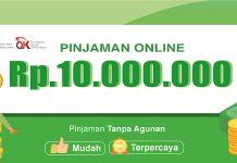 Review AdaKami Aplikasi Pinjam Uang Terpercaya