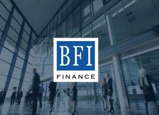 Review BFI Finance Aplikasi Pinjam Uang Terpercaya
