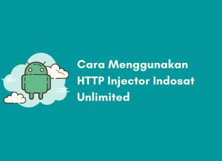 Cara Menggunakan HTTPS Injector Indosat Unlimited.png