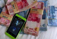 Rekomendasi HP untuk Nuyul Aplikasi Penghasil Uang